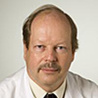 Prof. Dr. med. Michel Suter