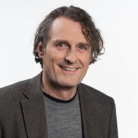 Prof. Dr. med. Ralph Peterli