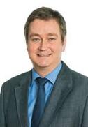 Prof. Dr. med. Markus Laimer