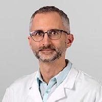 PD. Dr. med. Philipp Gerber